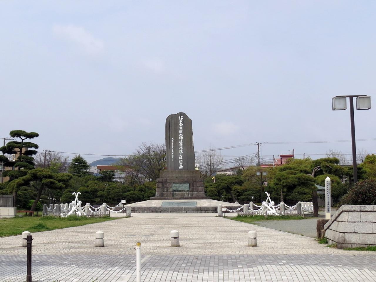160411久里浜-09