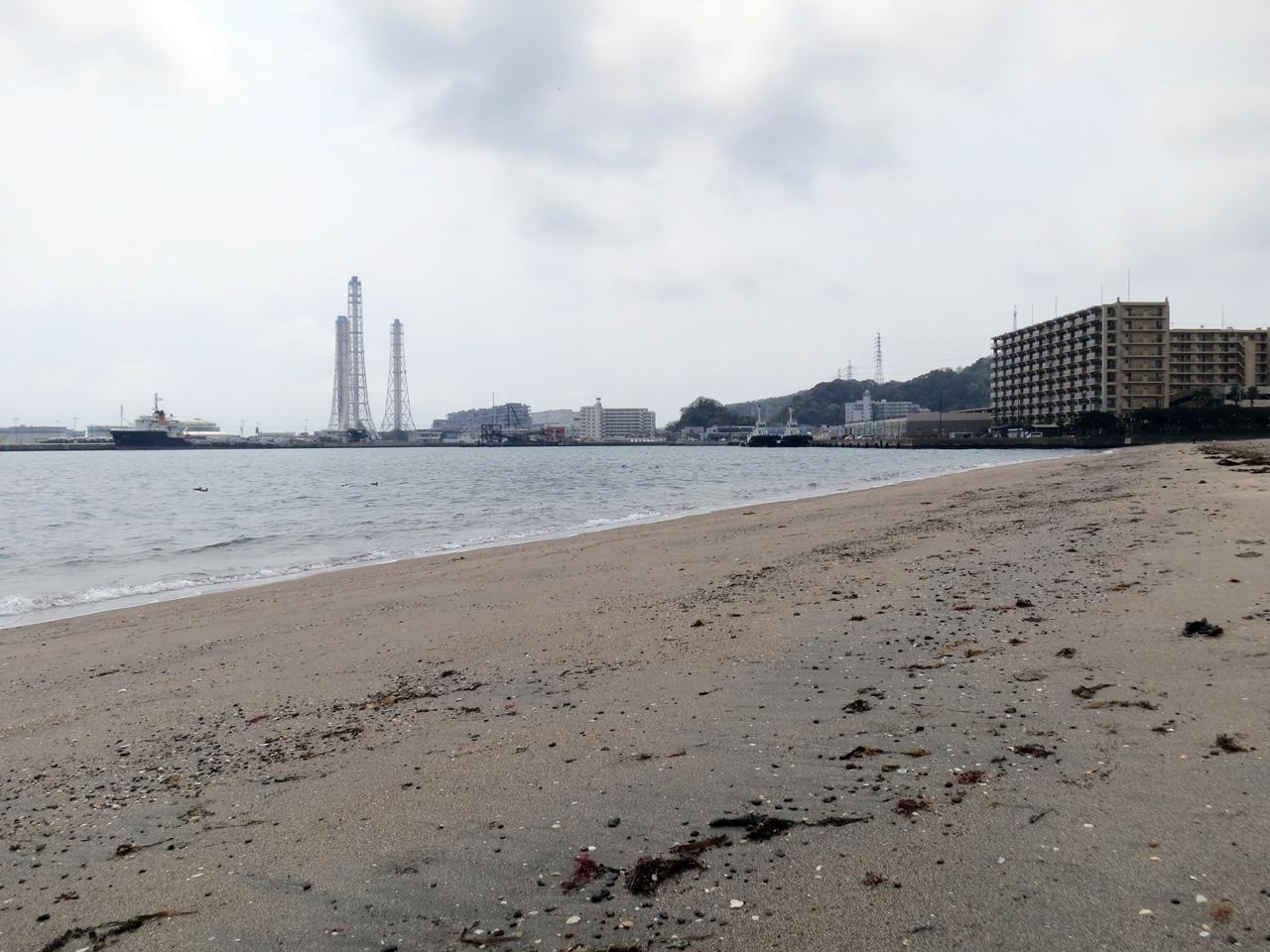 160411久里浜-10