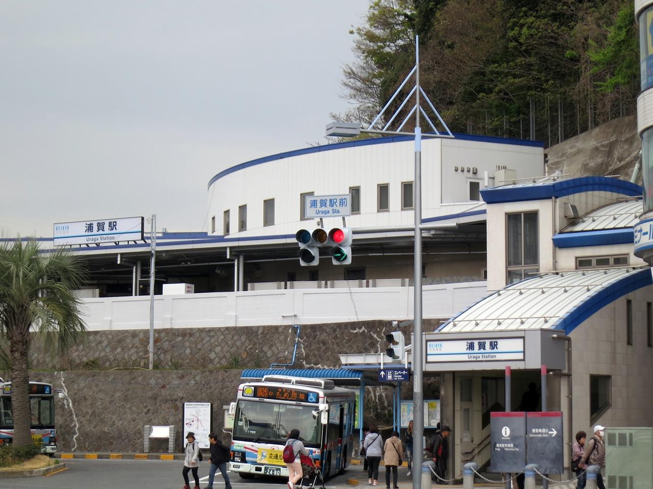 160411久里浜-26