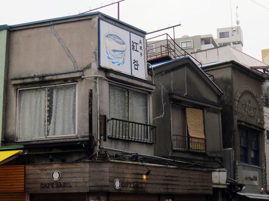 160422野毛大道芸-12