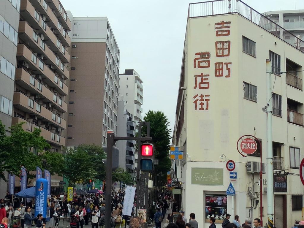 160422野毛大道芸-02