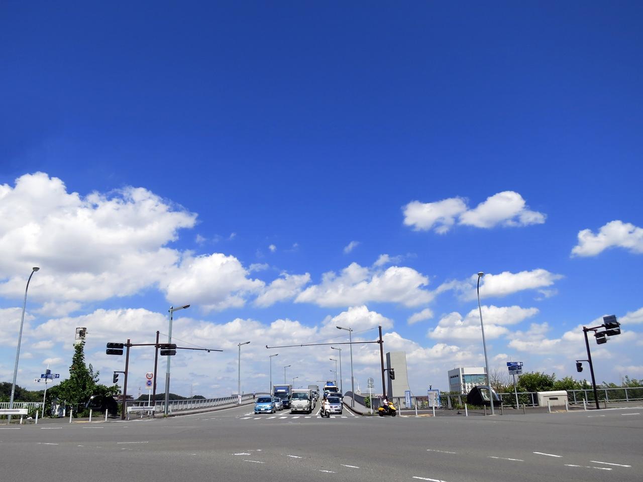 160827新横浜溝の口-02