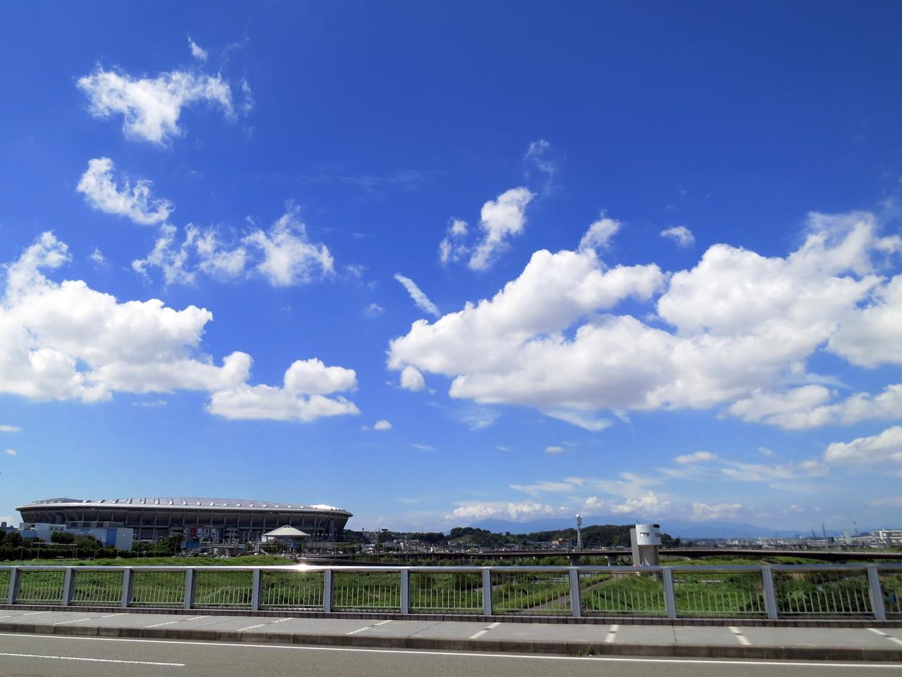 160827新横浜溝の口-04