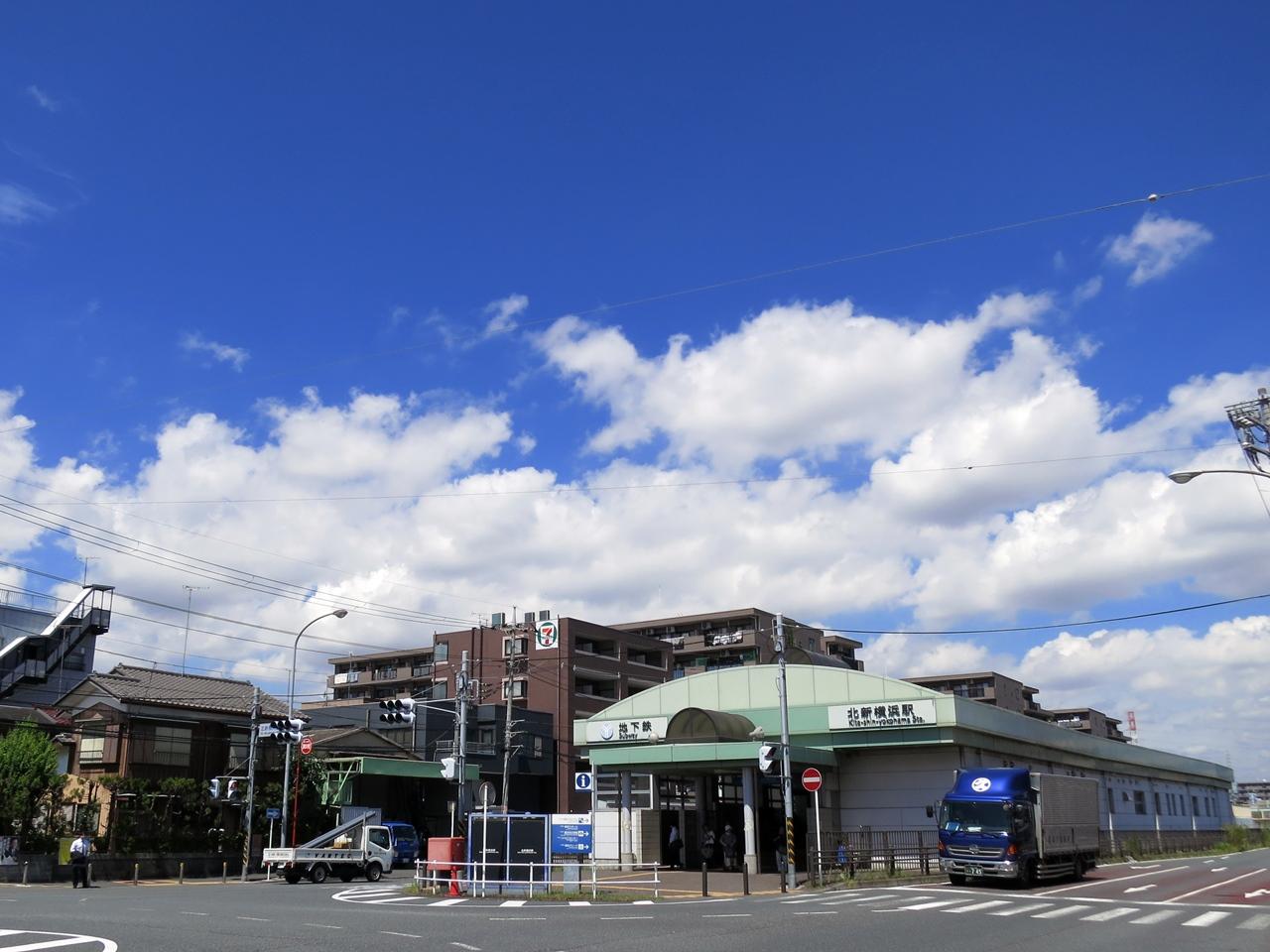 160827新横浜溝の口-06