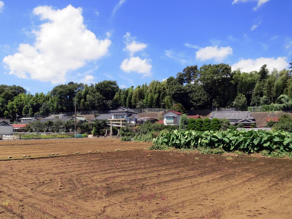 160827新横浜溝の口-07