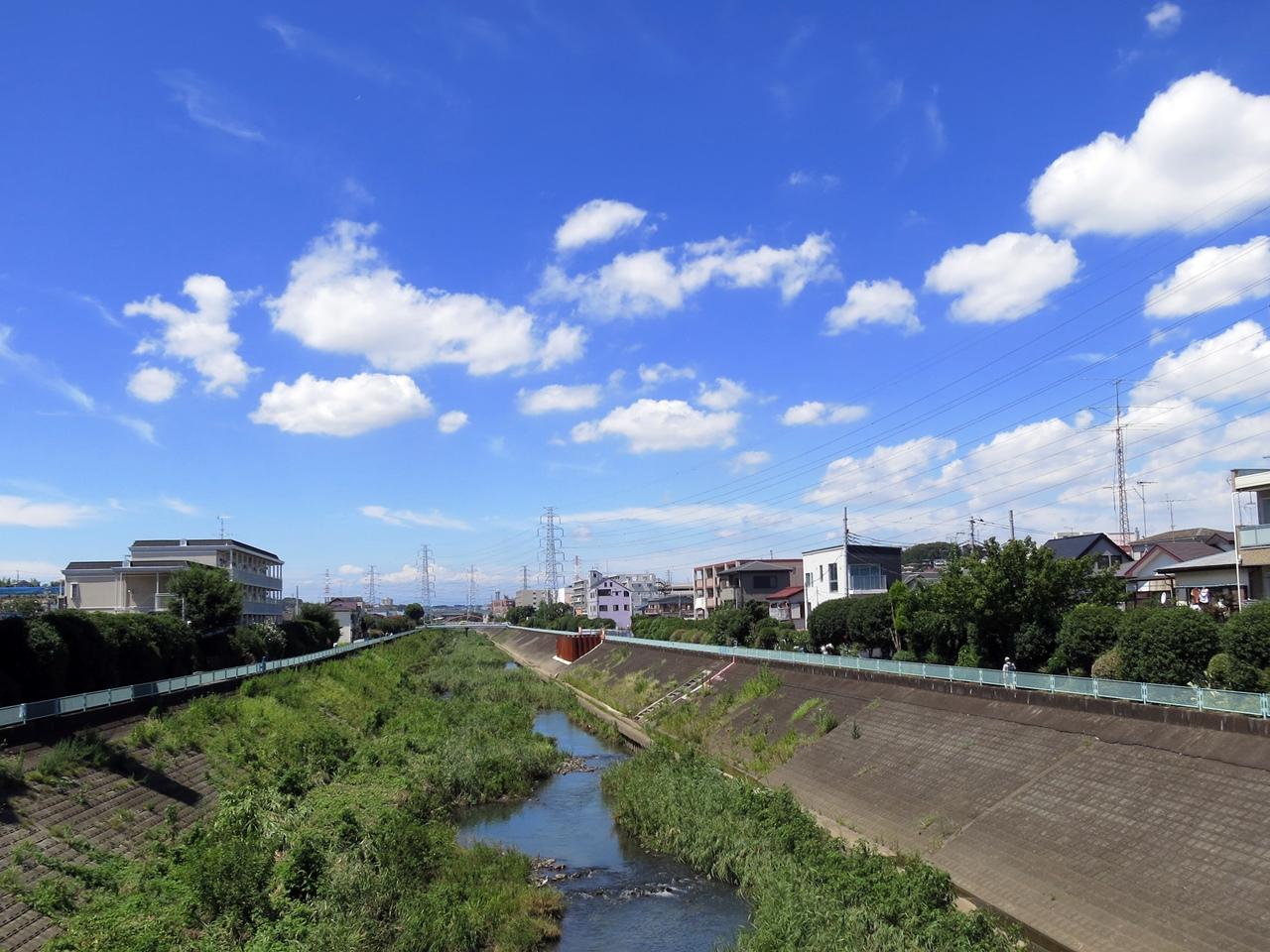 160827新横浜溝の口-08