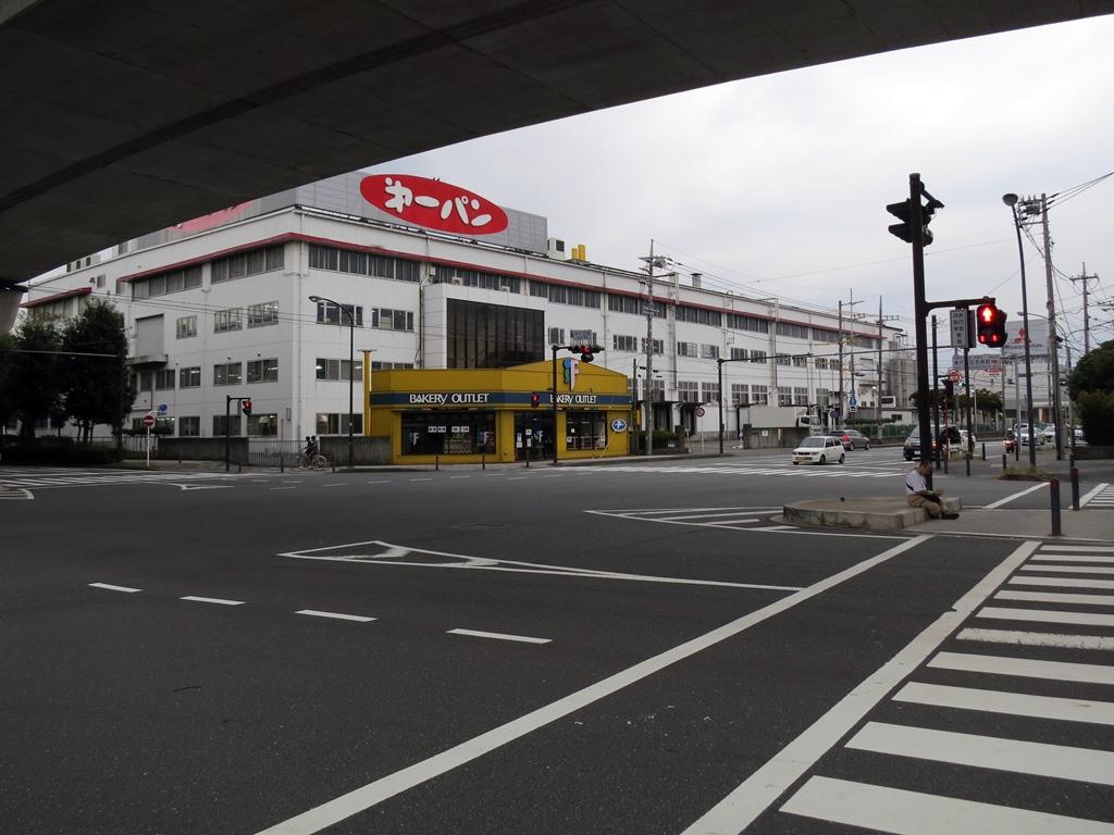 161023戸塚-07