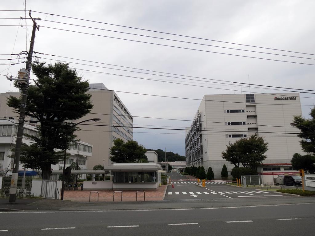 161023戸塚-10