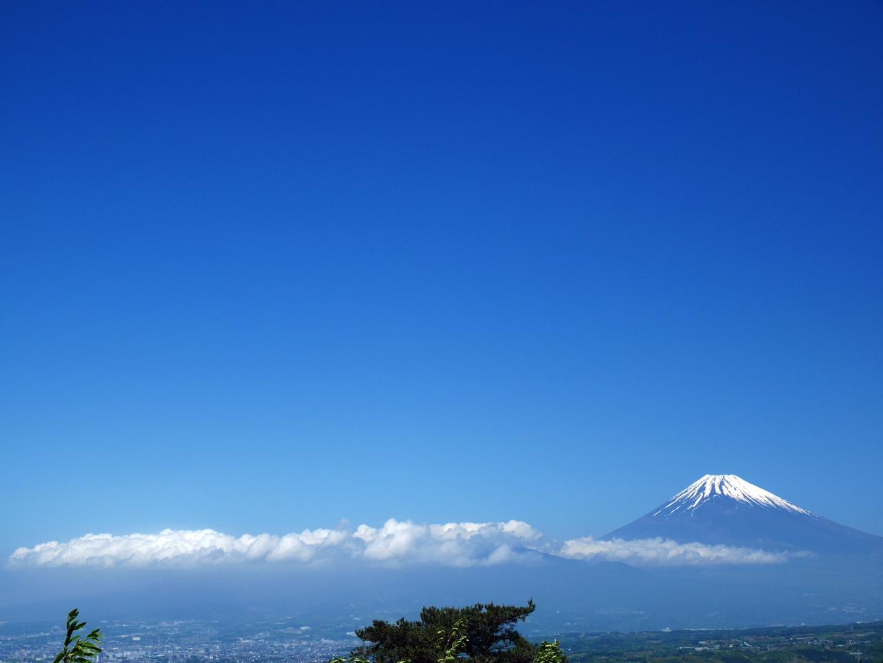 南箱根1605-09