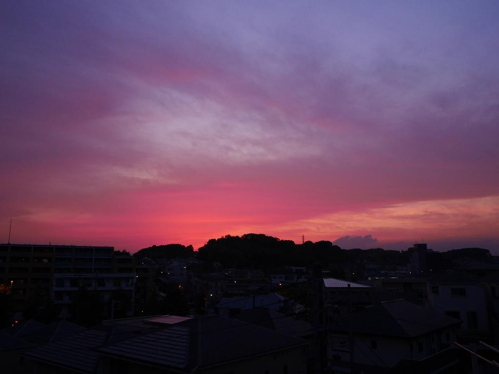 南箱根1605-18
