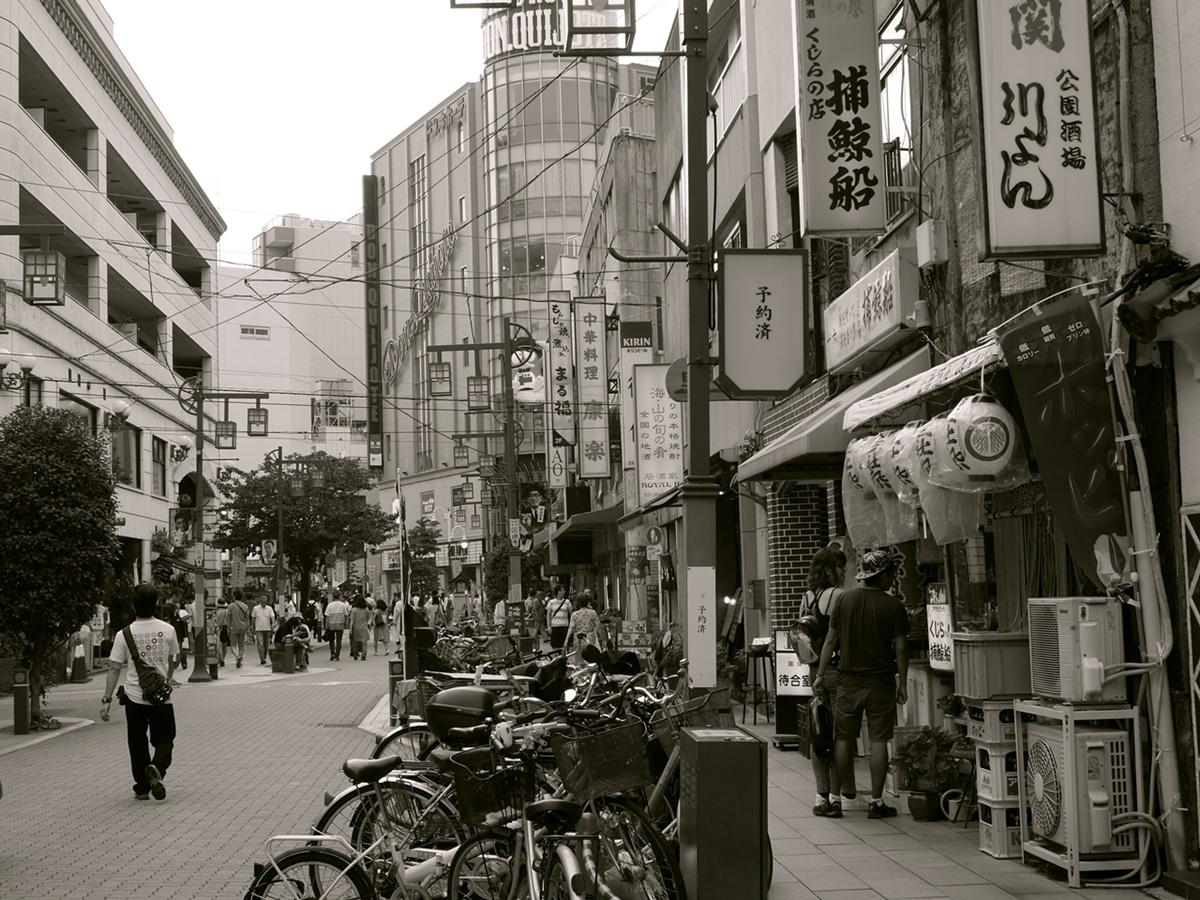 160717浅草-04