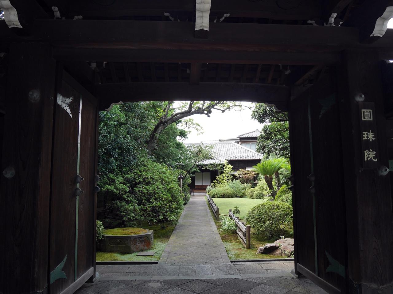 160719上野-03