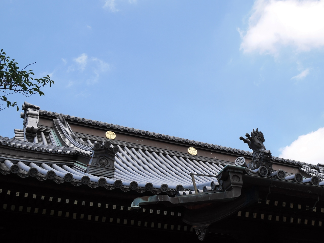 160719上野-04