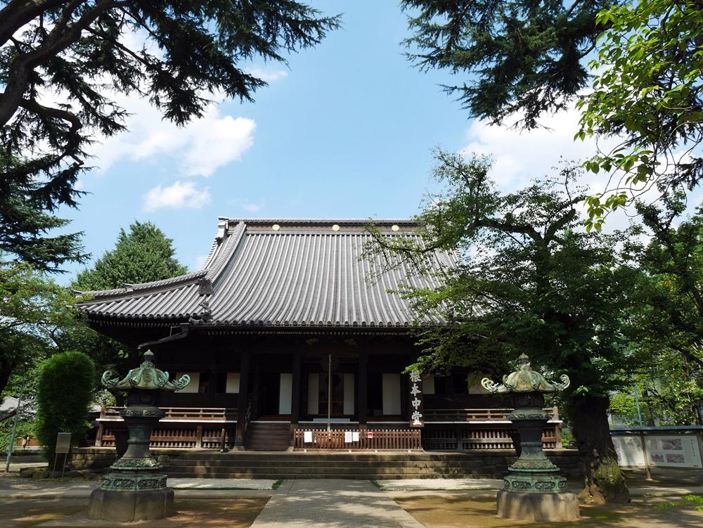 160719上野-05