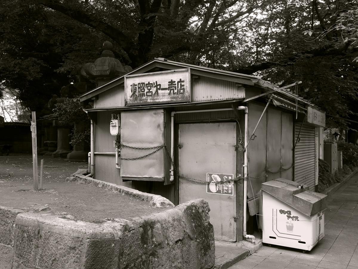 160719上野-06