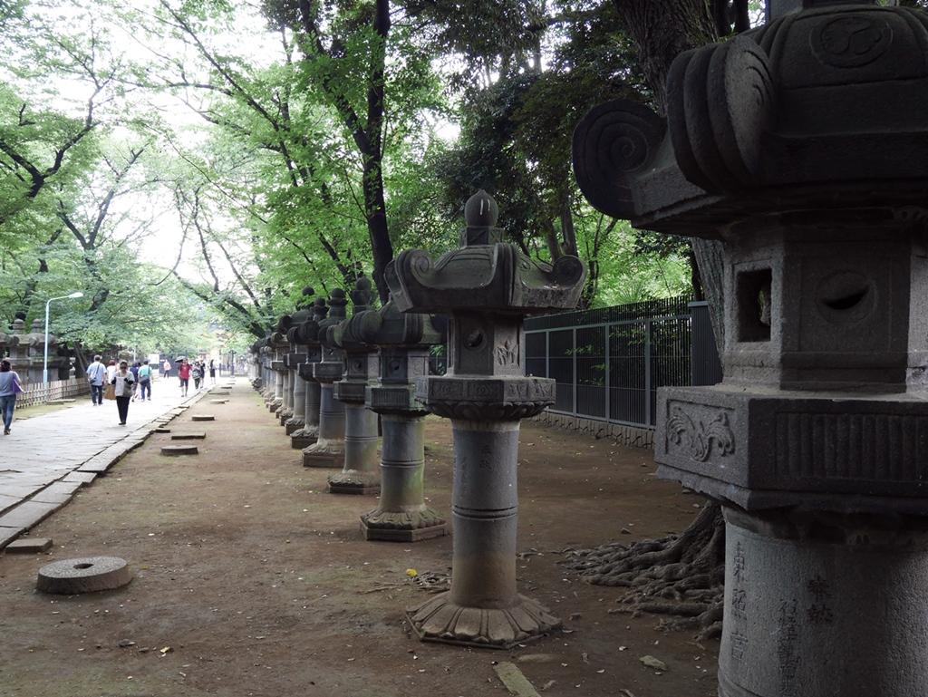 160719上野-07