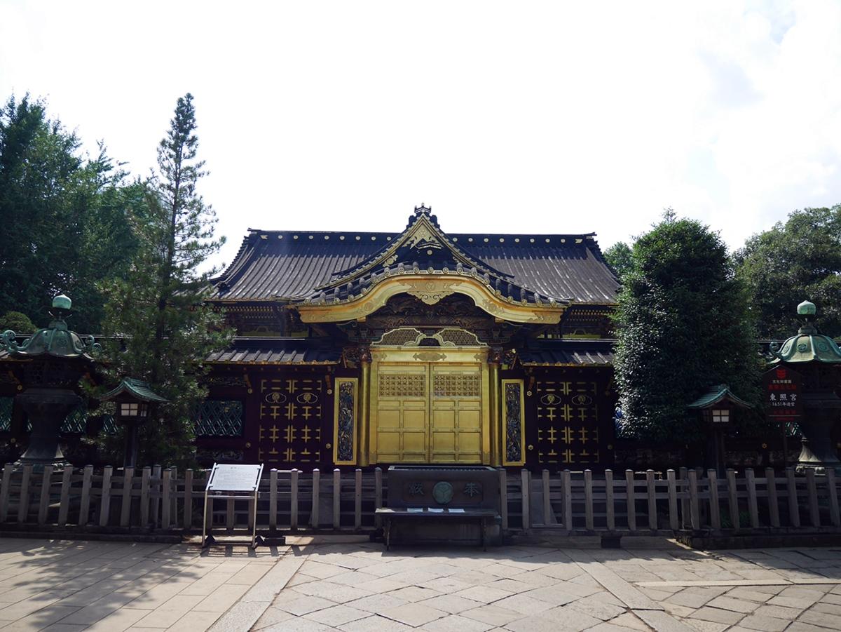 160719上野-08