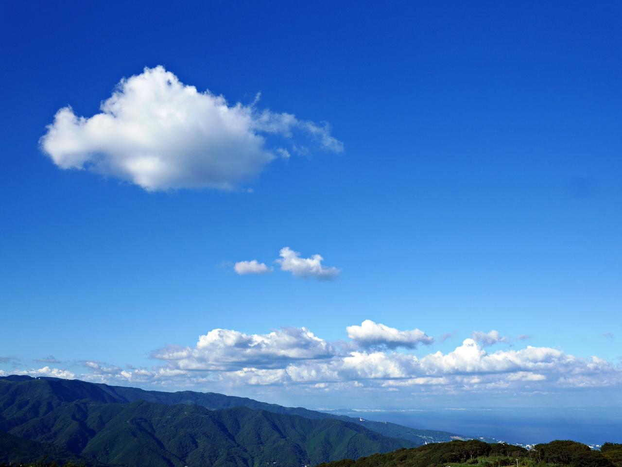 160819伊豆山お墓-02