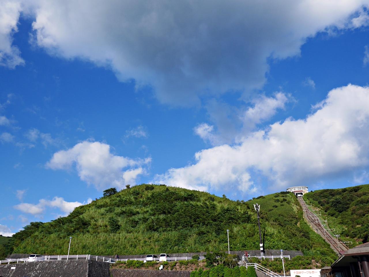 160819伊豆山お墓-06