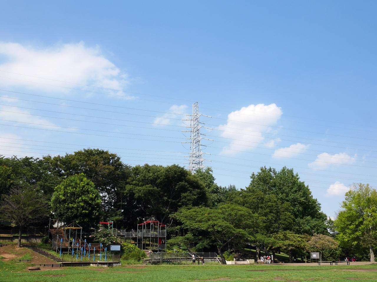 160905岸根公園-04
