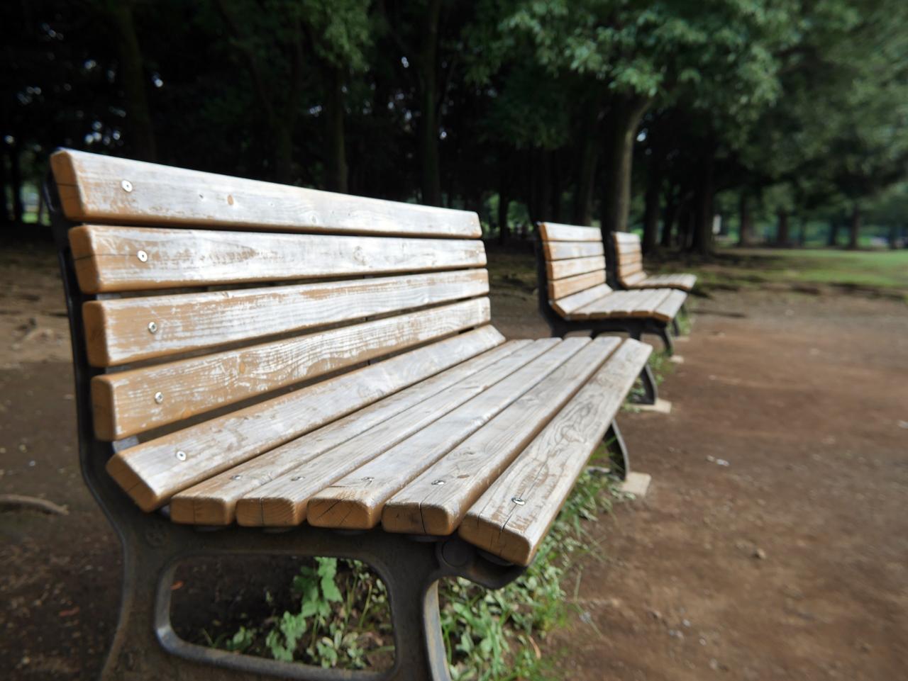 160905岸根公園-06