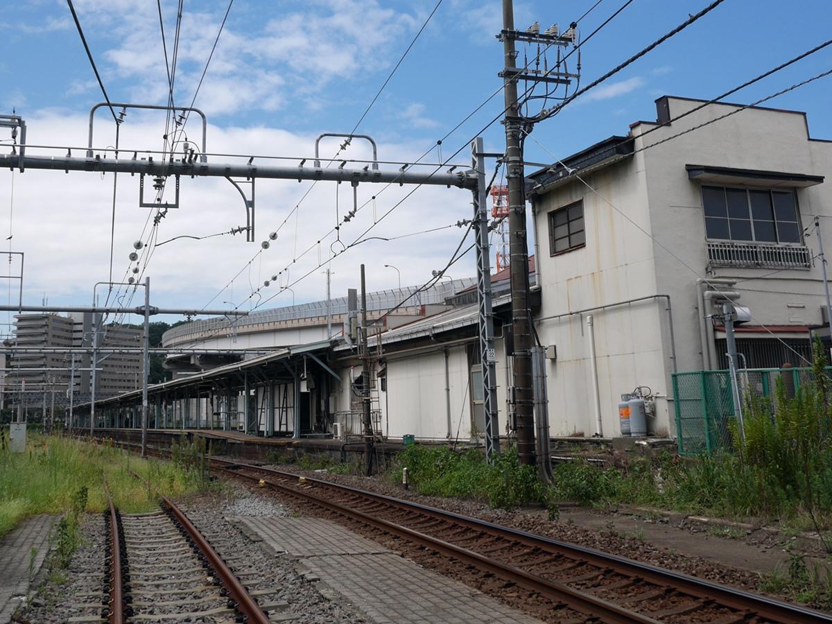 160903横須賀-03