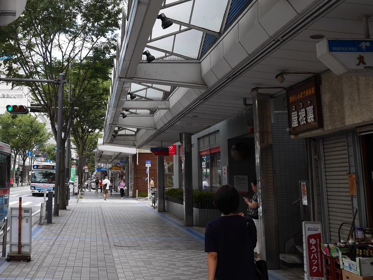 160903横須賀-06