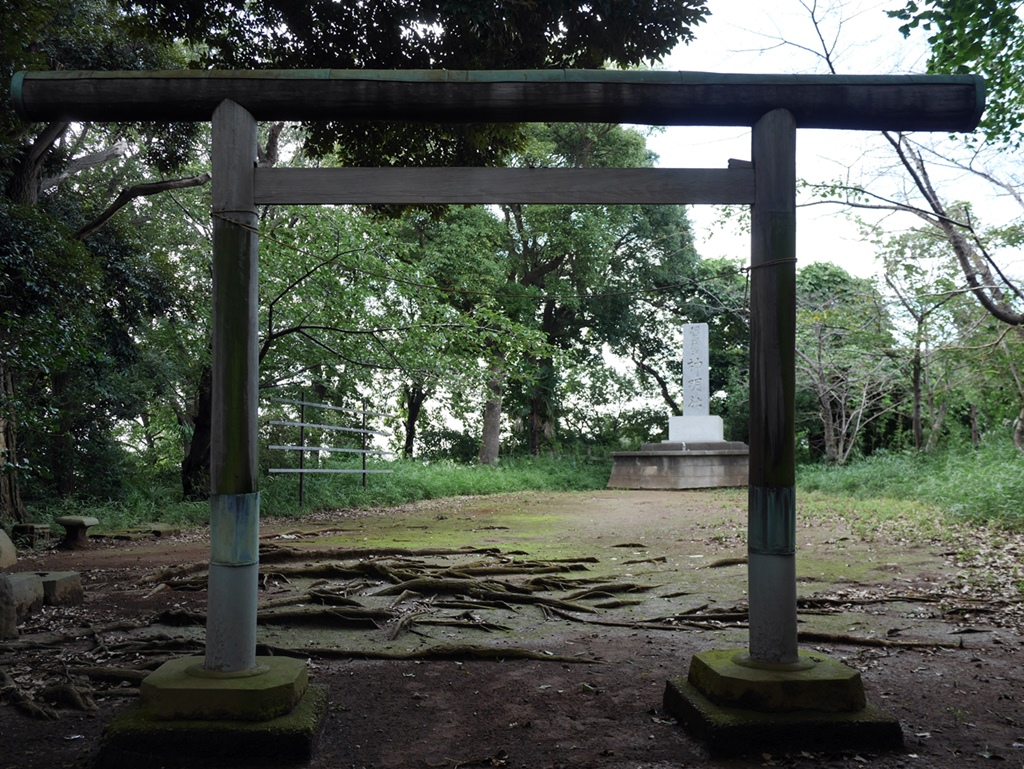 160925武蔵小杉-01