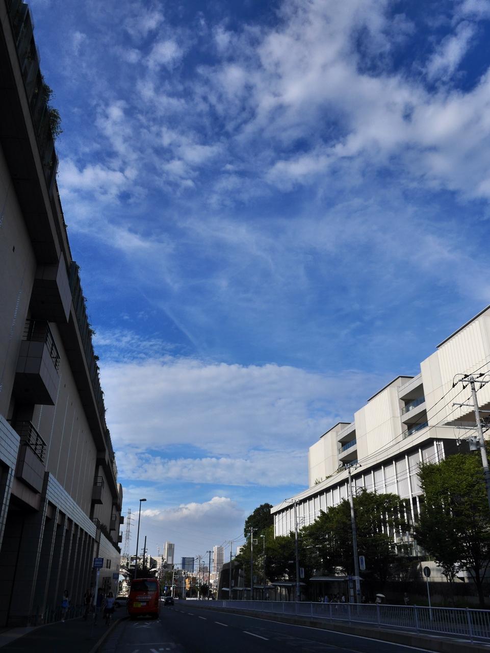 160925武蔵小杉-03