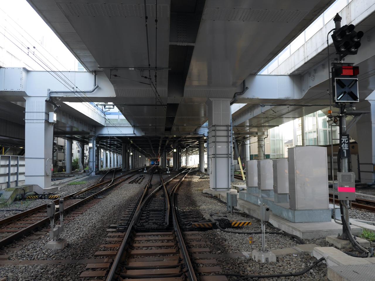 160925武蔵小杉-04