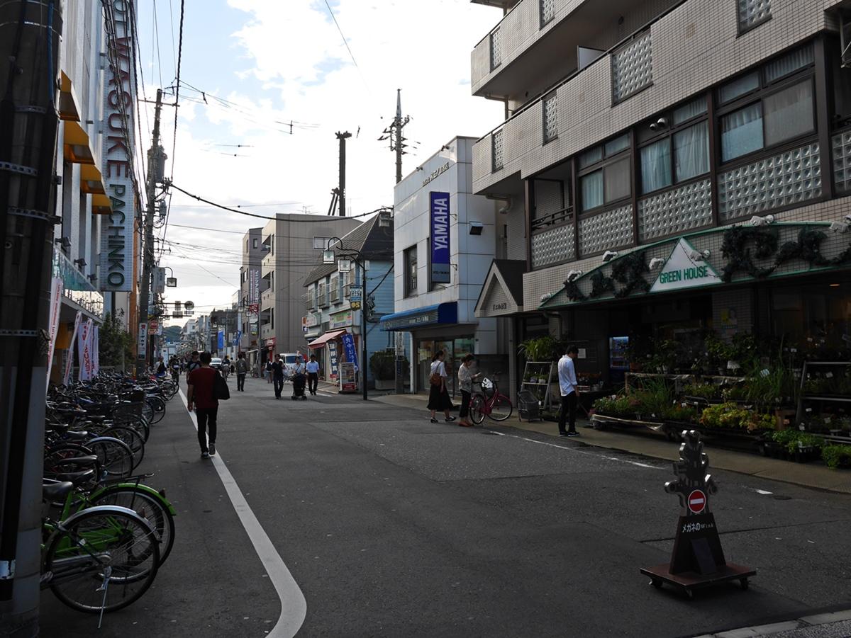 160925武蔵小杉-10