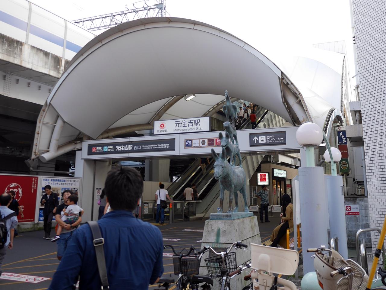 160925武蔵小杉-06