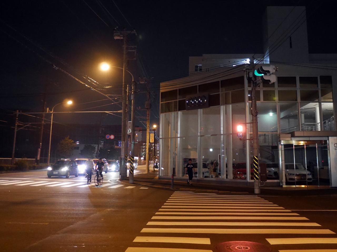 160925武蔵小杉-09