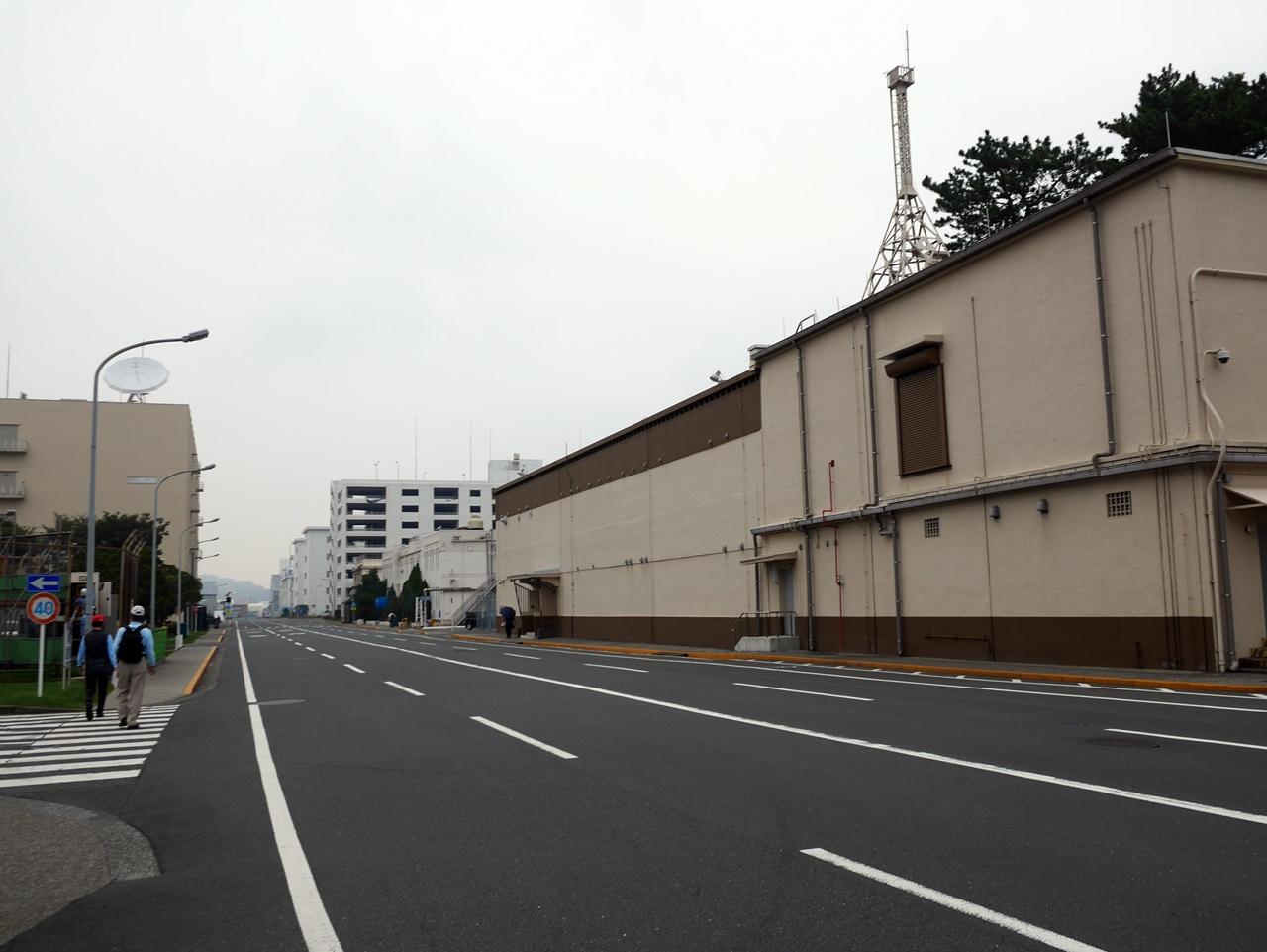 161001横須賀ベース-03