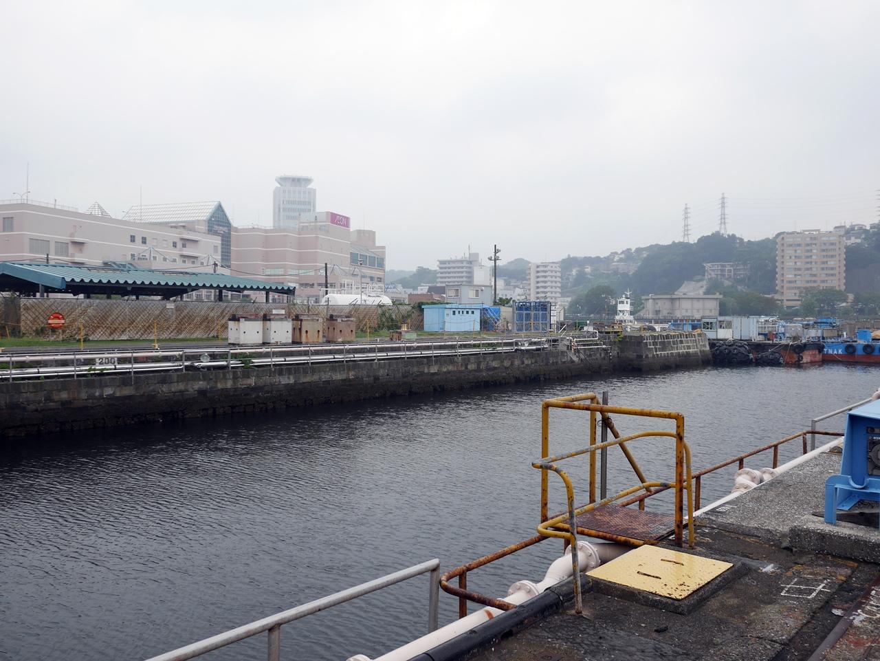 161001横須賀ベース-06