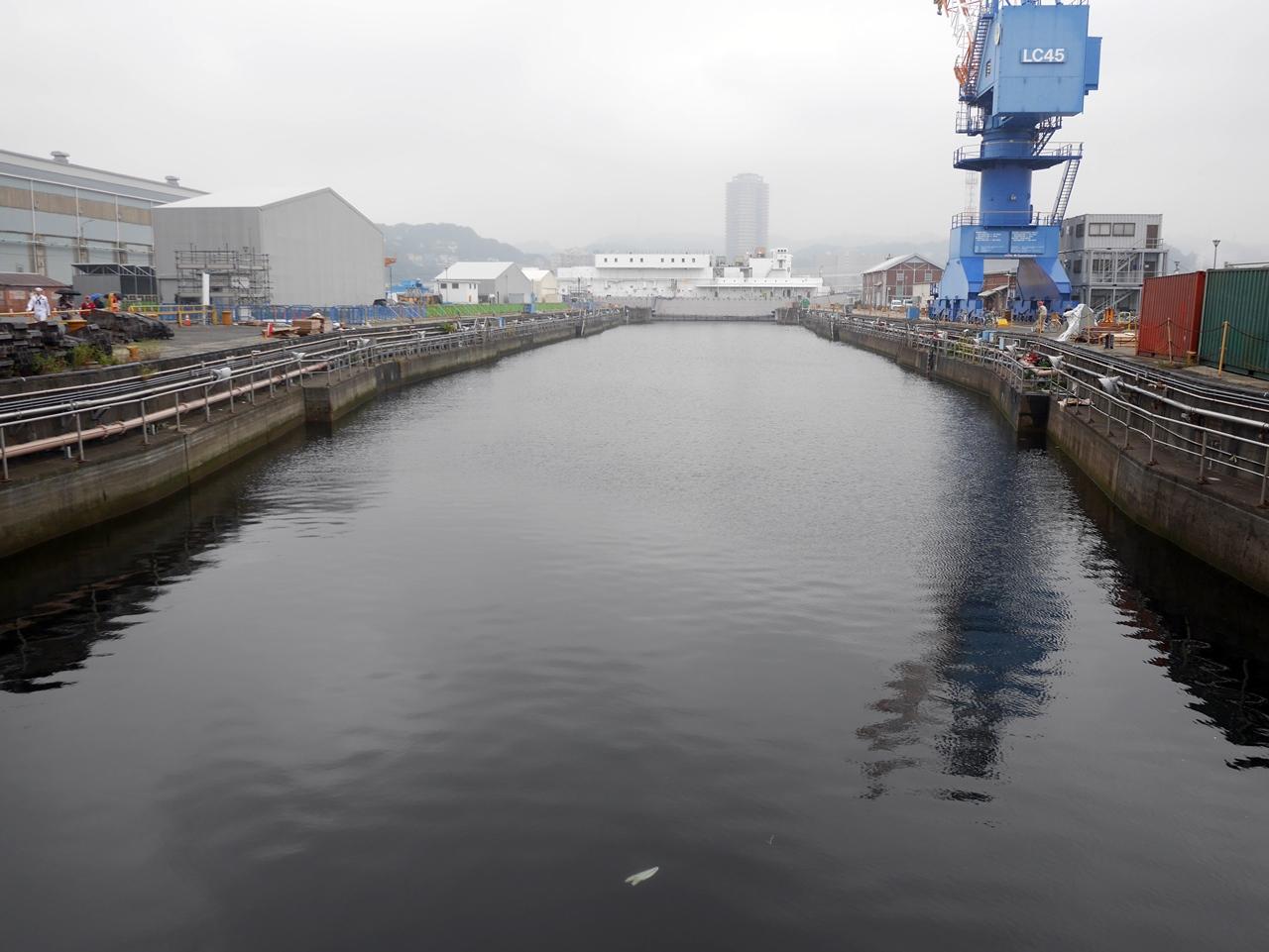 161001横須賀ベース-09