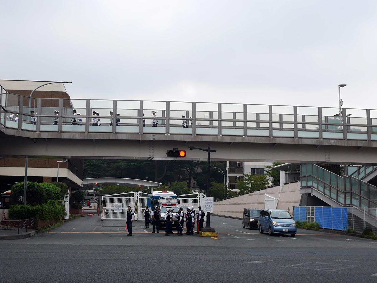 161001横須賀ベース-02
