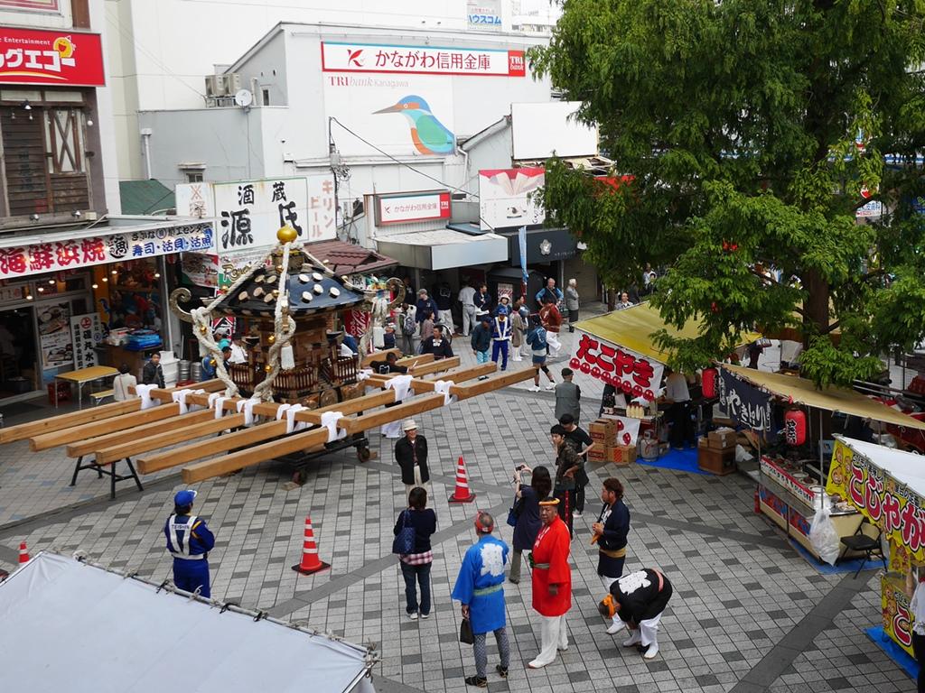 161016横須賀神輿-01