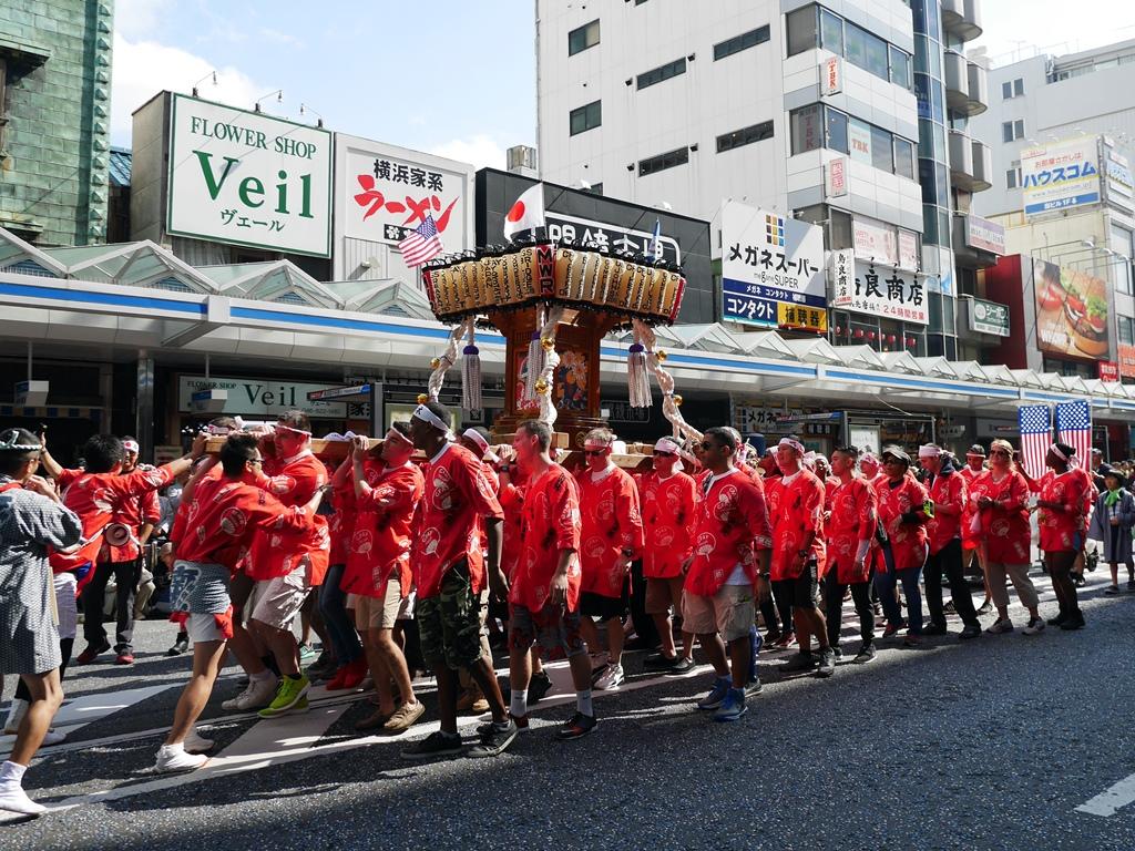 161016横須賀神輿-04