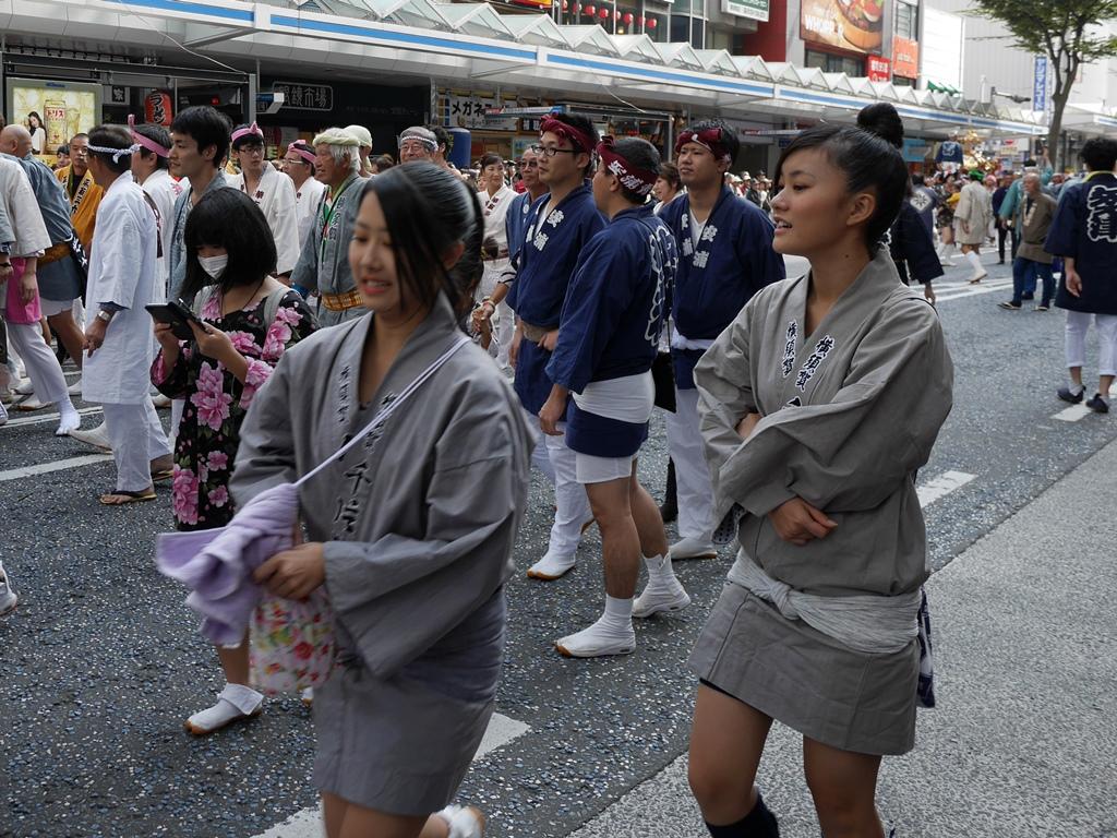 161016横須賀神輿-05