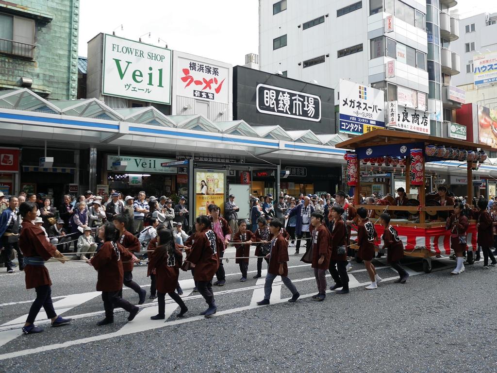 161016横須賀神輿-06