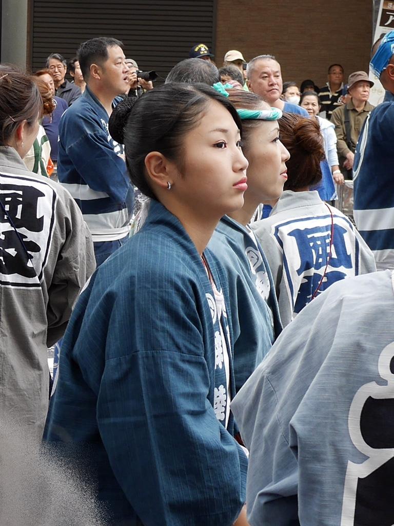 161016横須賀神輿-07