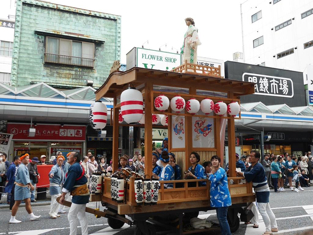 161016横須賀神輿-08