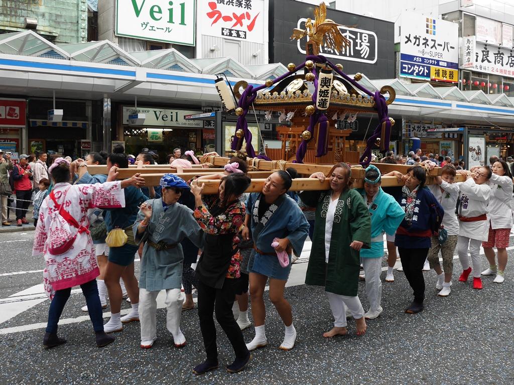 161016横須賀神輿-09