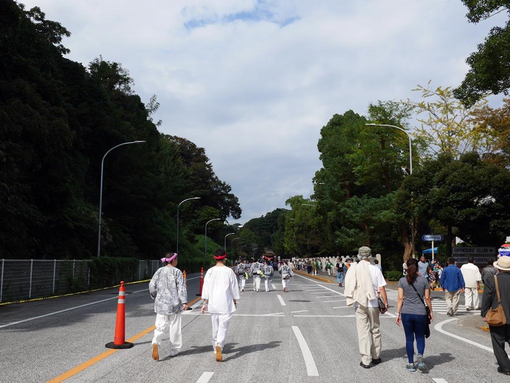 161016横須賀神輿-10