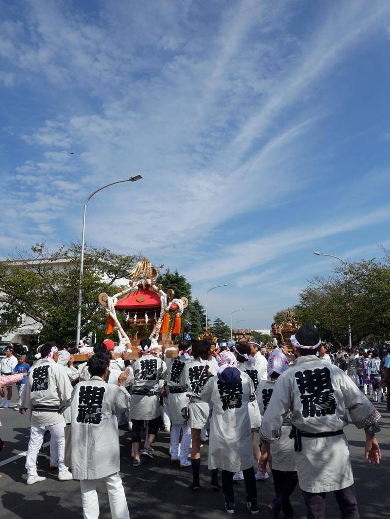 161016横須賀神輿-11