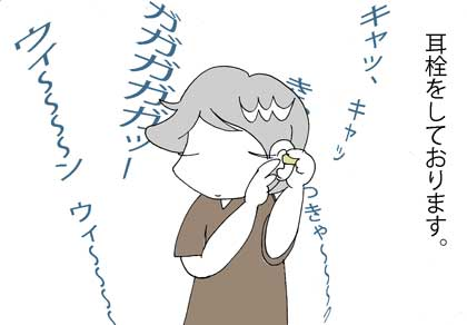 リーマン4