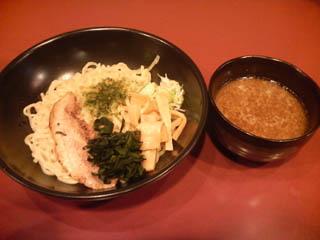 091116麺龍