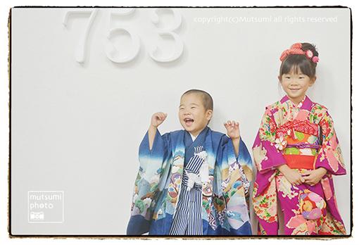 1024-5.jpg