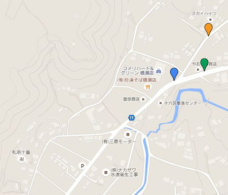 kokosakemap-yaoume[1][1]